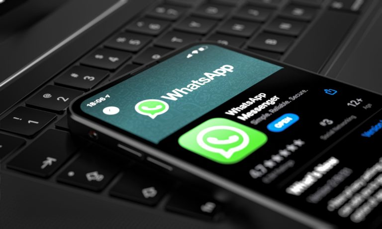 How to Hack WhatsApp Account Without Getting Caught?